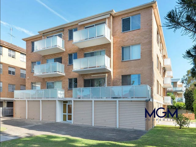 10/16-18 Sellwood Street, Brighton-Le-Sands, NSW 2216