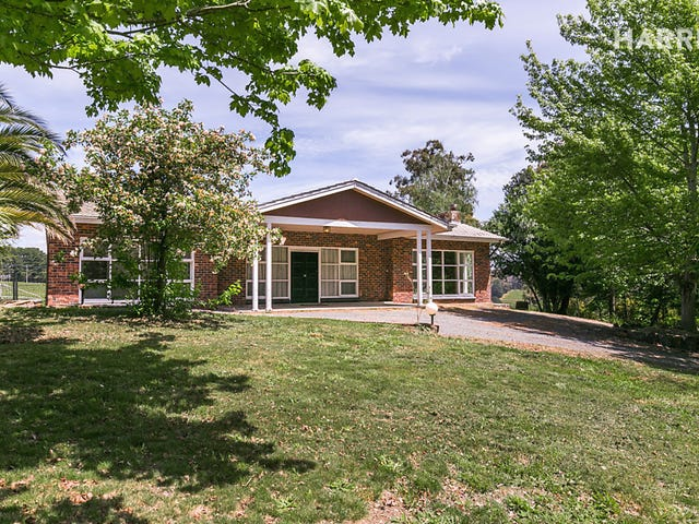 1974  Greenhill Road, Carey Gully, SA 5144