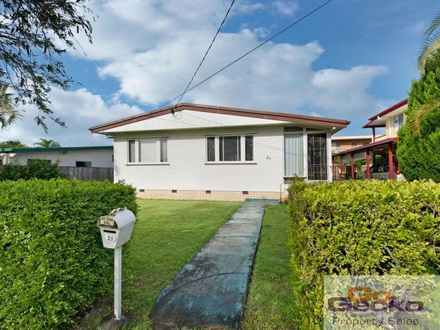 21 Redbank Road, Redcliffe, Qld 4020