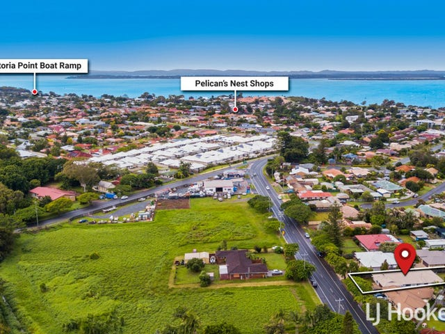259 Colburn Avenue, Victoria Point, Qld 4165