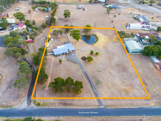 25 Solway Road, Bringelly, NSW 2556
