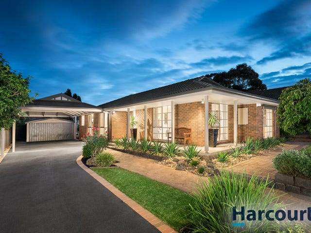 10 Old Orchard Drive, Wantirna South, Vic 3152