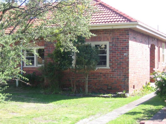 19A Paget Street, Hughesdale, Vic 3166