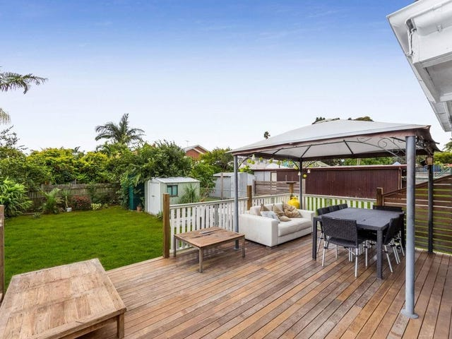 29 Faine Street, Manly West, Qld 4179