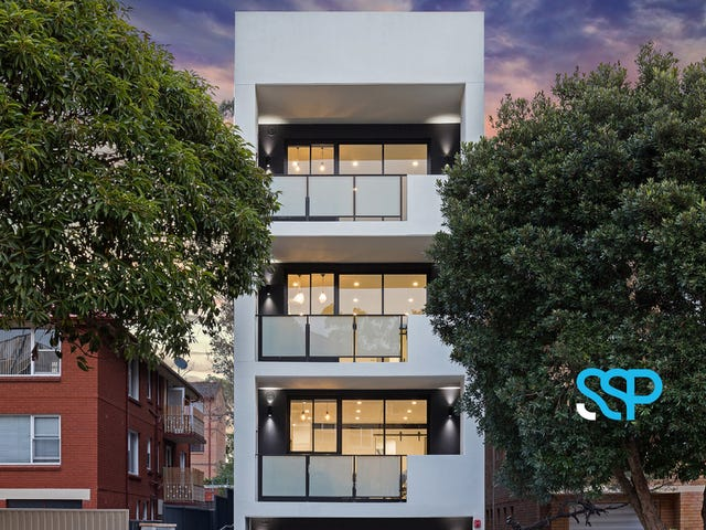 1 Paine Street, Kogarah, NSW 2217