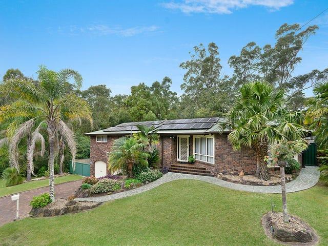 5 Mountain View Avenue, Narara, NSW 2250