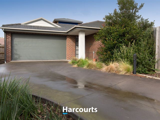 5/22 Golf Links Road, Berwick, Vic 3806