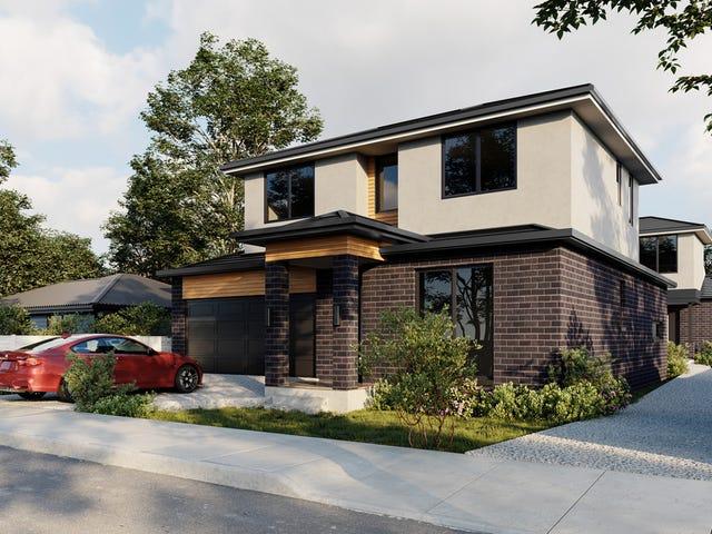 69 Spray Street, Rosebud, Vic 3939