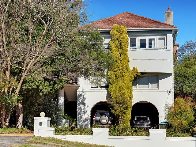 30 Killarney Street, Mosman, NSW 2088