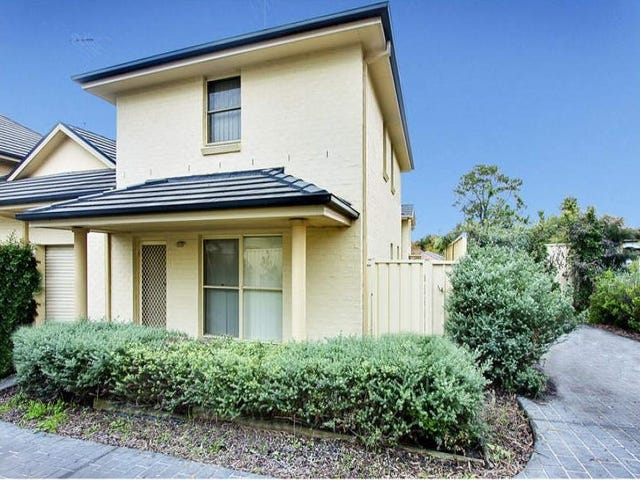 4/588 George Street, South Windsor, NSW 2756