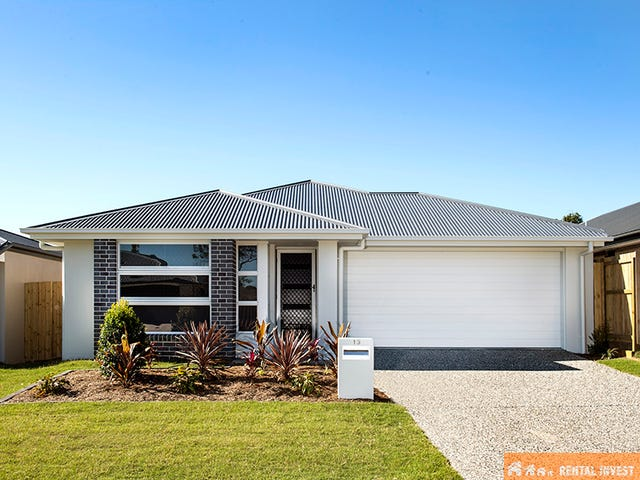 13 Boyland Way, Ripley, Qld 4306