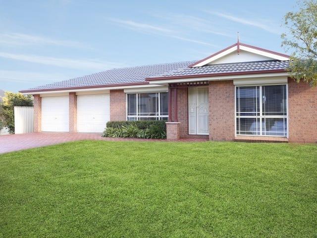 10 McLaughlin Circuit, Bradbury, NSW 2560