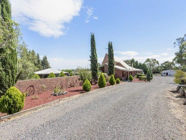 240 Glenburnie Road, Eden Park, Vic 3757
