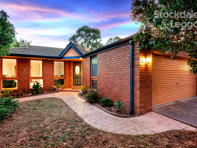 13 Tyloid Square, Wantirna, Vic 3152