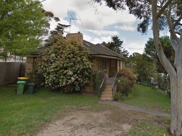 54 Martins  Lane, Viewbank, Vic 3084