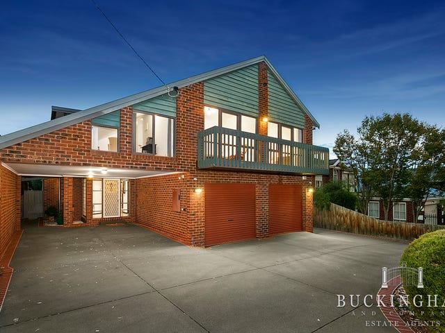 23 Greenhills Road, Bundoora, Vic 3083