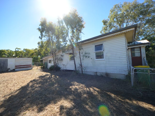 221 Slade Point Road, Slade Point, Qld 4740