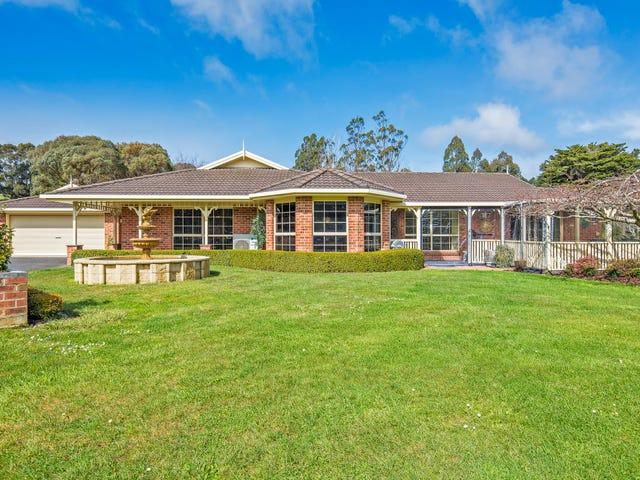 13 Brownriggs, Wynyard, Tas 7325
