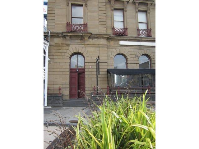 Level 2/9-1 Malop Street, Geelong, Vic 3220