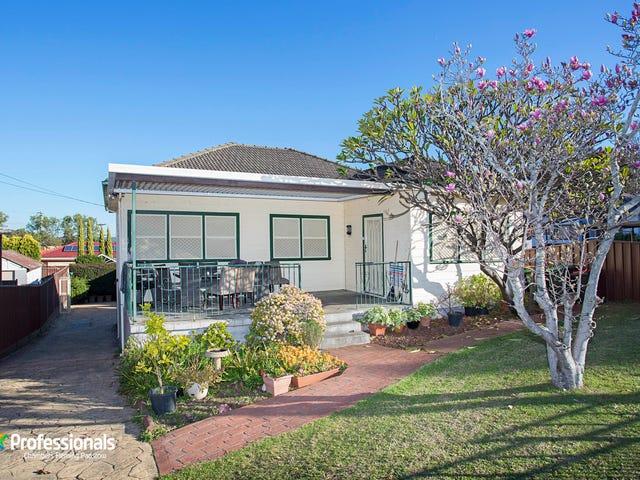 81 Waruda Street, Yagoona, NSW 2199