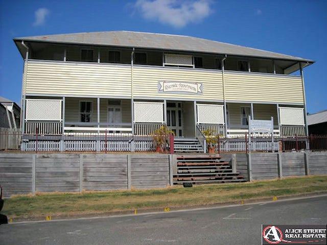 88 Wharf St, Maryborough, Qld 4650