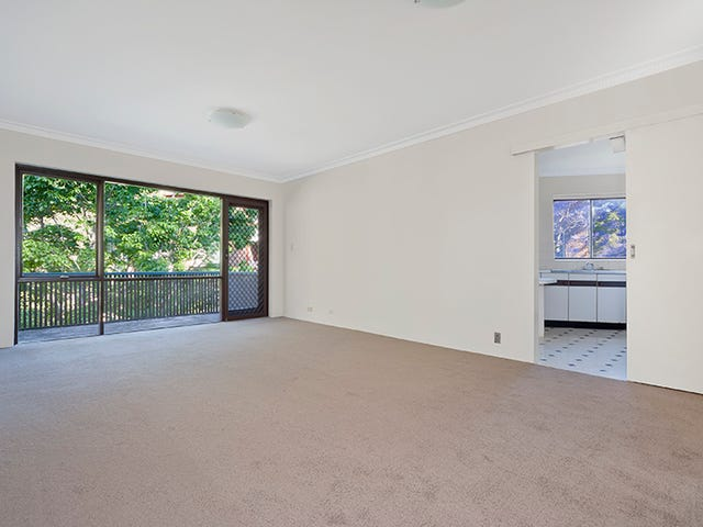 5/44 View Street, Chatswood, NSW 2067