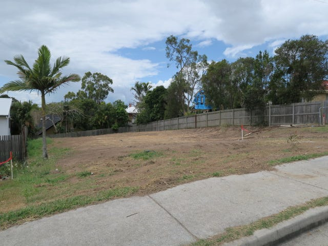91 Allenby Road, Wellington Point, Qld 4160