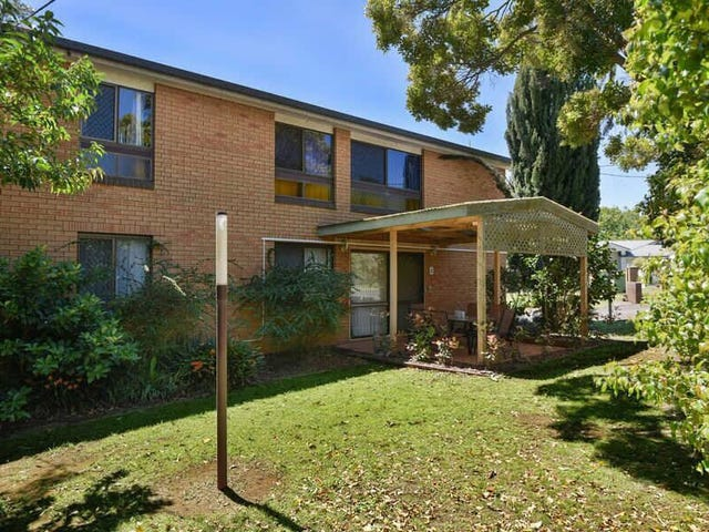2/5 Murlali Court, East Toowoomba, Qld 4350