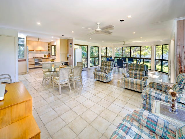 7 Mulloway Street, Noosa North Shore, Qld 4565