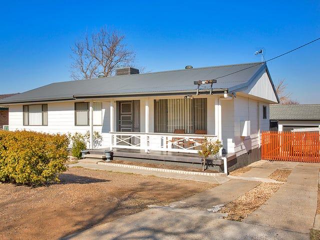 101 Manilla Road, Tamworth, NSW 2340