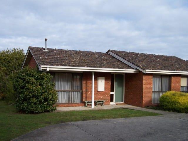 5/73 Mount Dandenong Road, Ringwood, Vic 3134