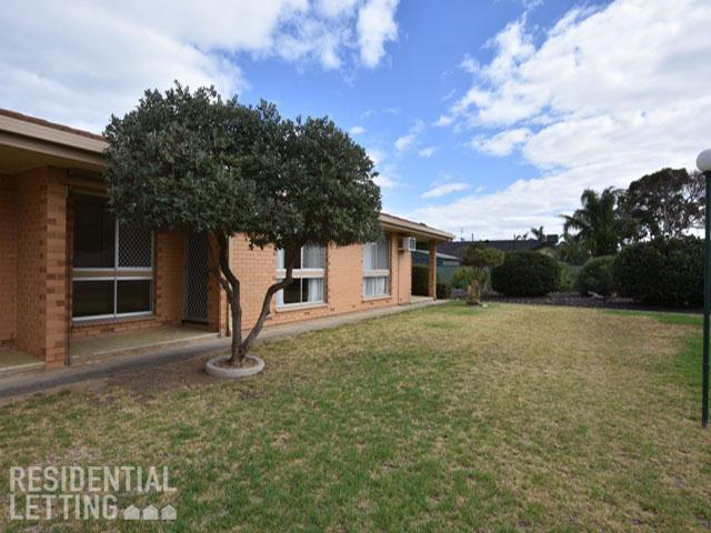 9/33 Austral Terrace, Morphettville, SA 5043