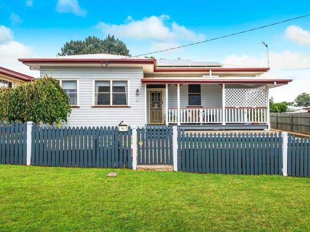 12 Grey Street, South Toowoomba, Qld 4350