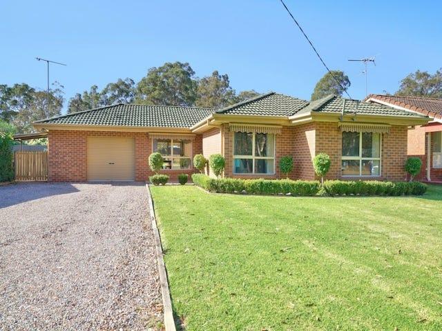 251 Thirlmere Way, Thirlmere, NSW 2572