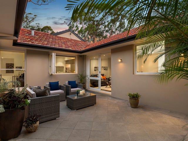 45 Lancaster Avenue, St Ives, NSW 2075