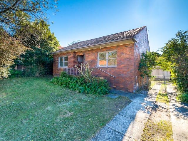 34 Simmons Road, Kingsgrove, NSW 2208