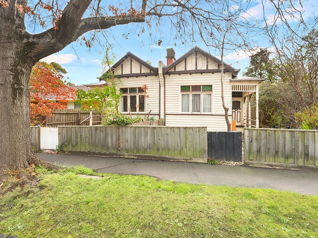 5-7 Crescent Road, Camberwell, Vic 3124