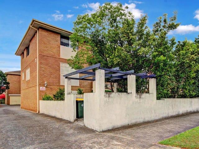 9/32 Dryden Street, Campsie, NSW 2194
