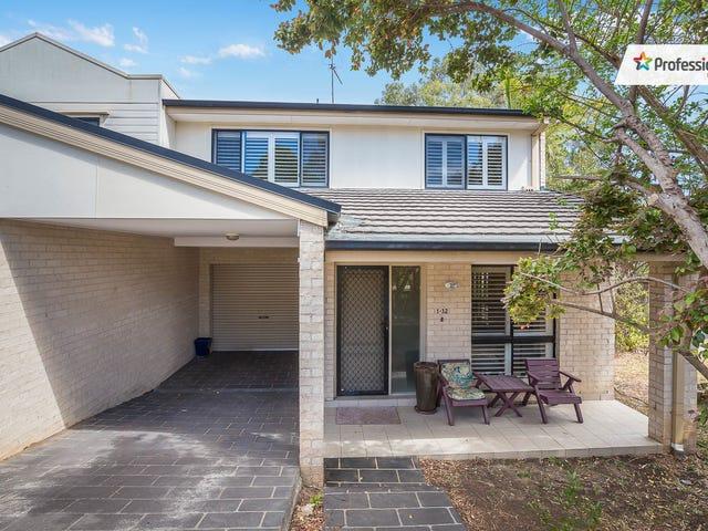 1/32 Dorothy Street, Rydalmere, NSW 2116
