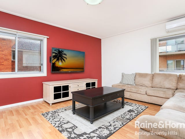 12/30-34 Monomeeth Street, Bexley, NSW 2207