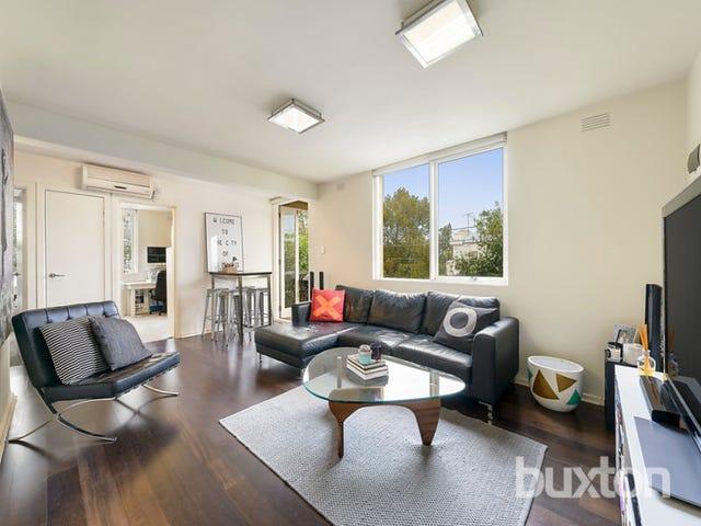 3/199 Montague Street, South Melbourne, Vic 3205