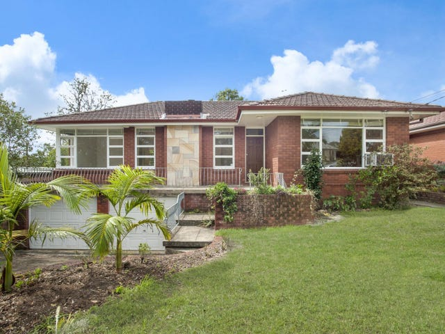47 Hanover Avenue, North Epping, NSW 2121