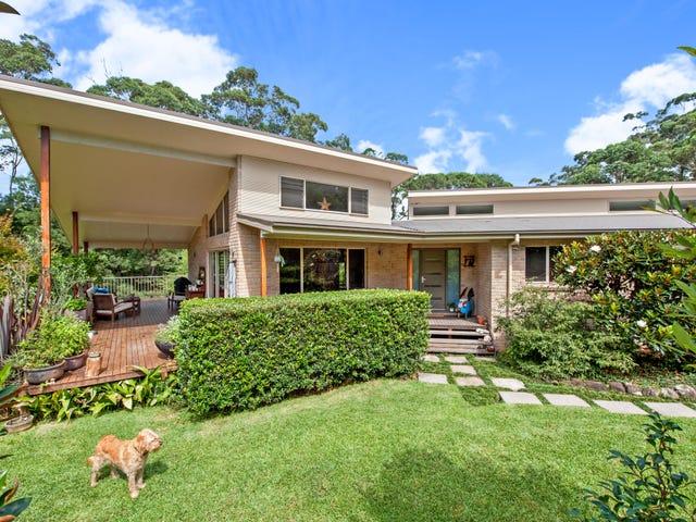 43 Tuckerman Road, Ulladulla, NSW 2539