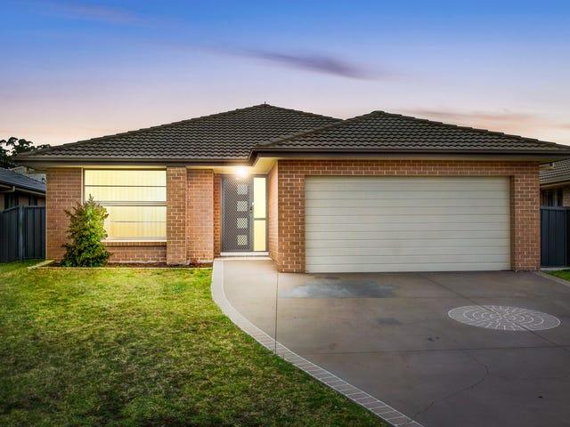 91 Radford Street, Cliftleigh, NSW 2321