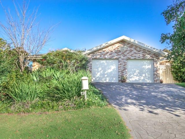 25 Royal Mantle Drive, Ulladulla, NSW 2539