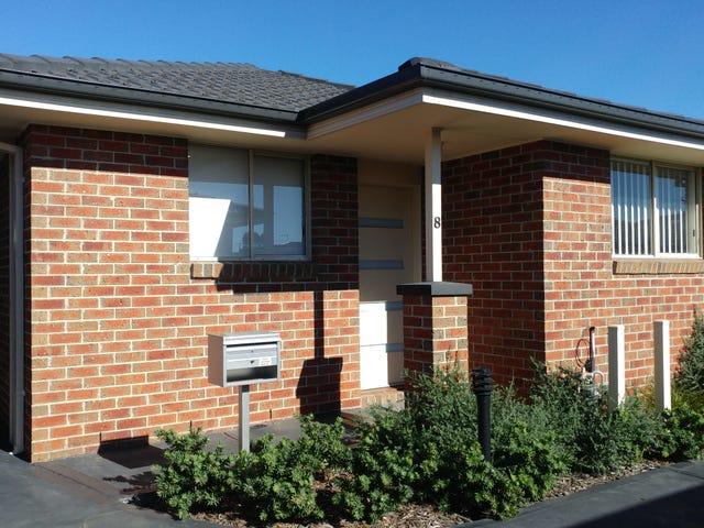 8 Delwyn Close, Thomastown, Vic 3074