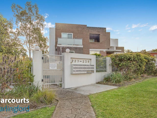 10/237 Pennant Hills Road, Carlingford, NSW 2118