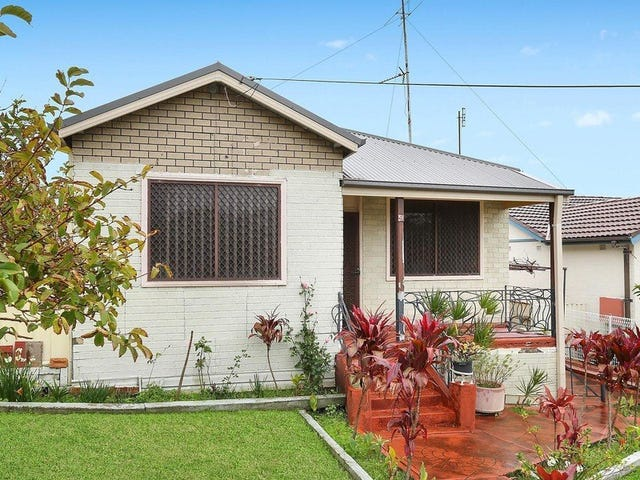 41 Third Avenue, Port Kembla, NSW 2505