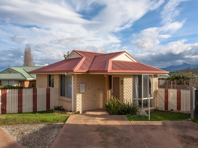 3/7 Horsham Road, Oakdowns, Tas 7019