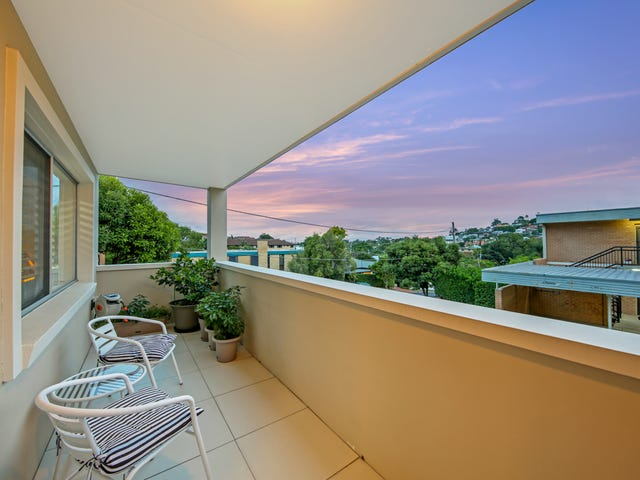 1/12 Wellington Street, Clayfield, Qld 4011